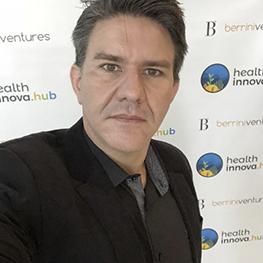 Dr. Fabio Luiz Oliveira Camara Ferreira