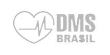 DMS Brasil