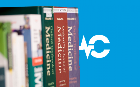 9 livros que todo apaixonado por medicina deve ler